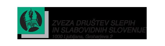 zveza-drustev-slepih-in-slabovidnih-slovenije