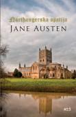 Jane Austen: Northangerska opatija