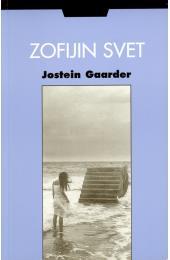 Kaj brati? Jostein Gaarder: Zofijin svet