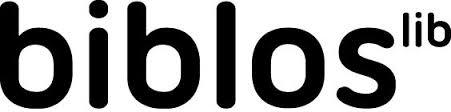 Biblos_logo2